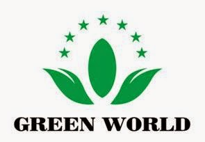 Keunggulan Green World