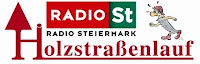 Holzstrassenlauf St. Peter/Kbg