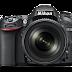 Nikon brengt D7100 op de markt