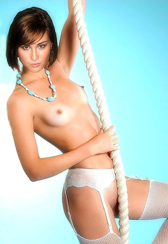 allison scagliotti pictures of her naked body
