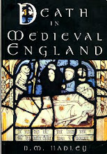 Death in Medieval England