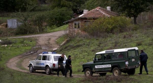 Arrestohen 33 punonjës të Doganës në Bullgari