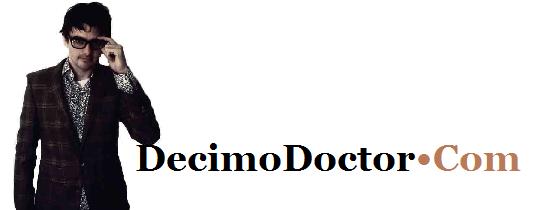 DecimoDoctor.com