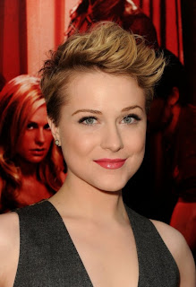 Short Pixie Haircuts for Women 18