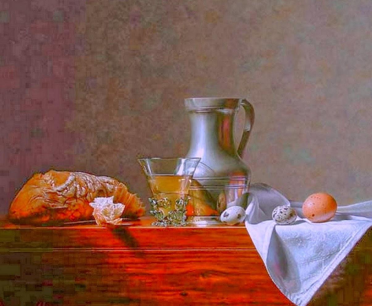 bodegones-de-frutas-y-jarrones-pintados-al-oleo