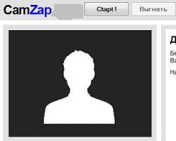 camzap chat