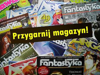 http://alicyawkrainieslow.blogspot.com/2015/05/rozdawajka-przygarnij-magazyn-1.html