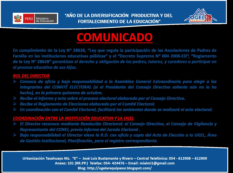 PROCESO EDUCATIVO DE LOS ESTUDIANTES