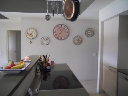 on my kitchen wall my farm my table. Black Bedroom Furniture Sets. Home Design Ideas