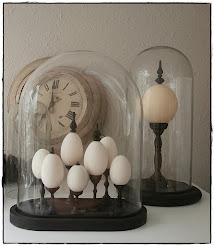 ShabbyLandhaus auf Pinterest