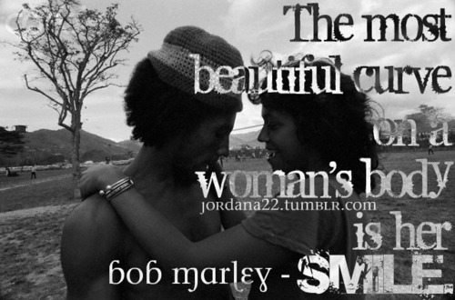 gallery for bob marley love quotes tumblr