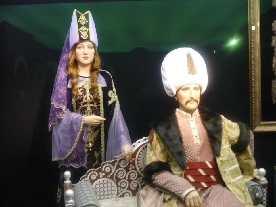 техники продаж, султан сулейман хан хазрет лери биография википедия нашей статье расскажем