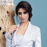 Ileana latest hot photoshoot
