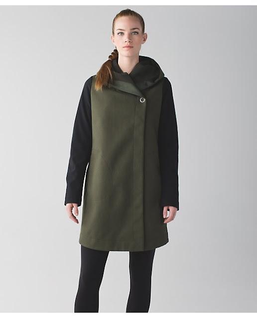 lululemon-savasana-softshell-jacket