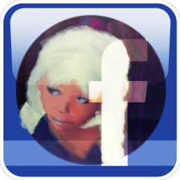 CMS-FaceBookPage