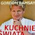 """RecenzuJemy #1 Gordon Ramsay """"Kuchnie świata"""""""