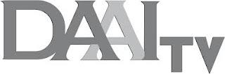 DAAI TV (Daftar Stasiun TV di Indonesia)