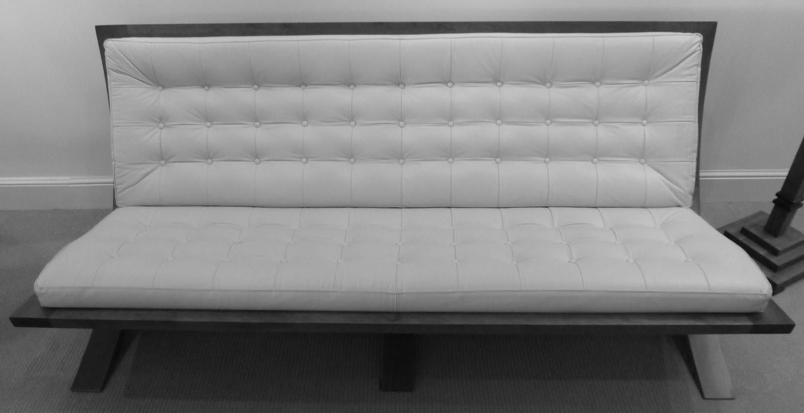 Killscrow San Francisco Thomas Moser Furniture
