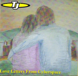 TJ - Love Letters From Cyberspace (2010)