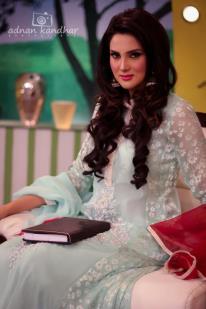 Fiza Ali 2013 dresses