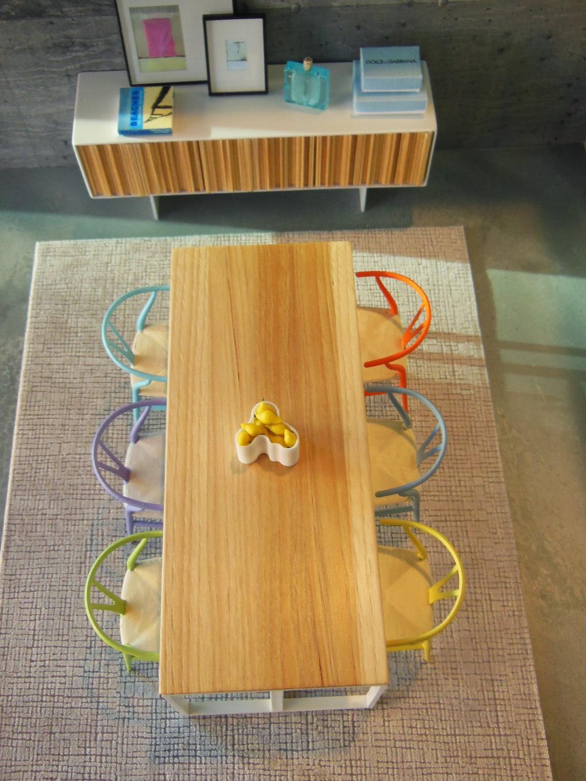 modern dollhouse furniture sets. Modern Dollhouse Furniture Sets