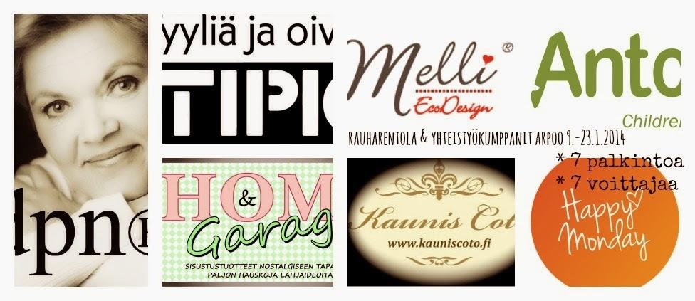 http://rauharentola.blogspot.fi/2014/01/7-x-7-arvonta-hilun-uusi-koti.html
