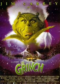 Watch Movie Le Grinch (2000)