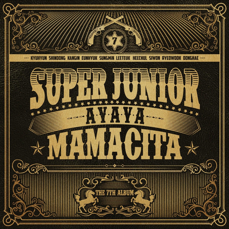 ���Q�G��ൣMV��-Super Junior-MAMACITA��  ���W�H��k��Super Junior�ƨ������賡��J�ΰ���h �R���өʪ��W�S����ΪA装�y���]�W�j�FMV����ı�ĪG  �״I������ʧ@ �i�{�P�H���I�M���P���y�O�I �p�B�ͭ� ���֨Ӥ@�_�ƨ����p��J�Τp����h�a�I