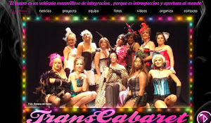 TransCabaret