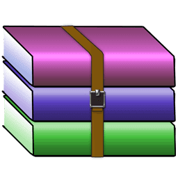 download winrar English 32 bit veresion 5.20