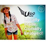 UGO Bars