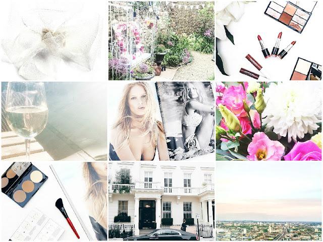 Instagram annabelflorence