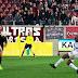 Retro Game από ΑΕΛ-Πιερικός (Video)