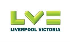 LV, Liverpool Victoria, insurance