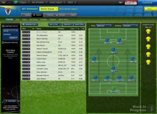football manager 2013 SKIDROW mediafire download