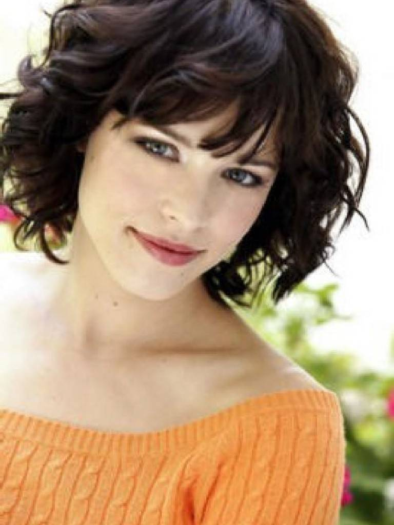 Angled Bob Hairstyles 2014 New Trendy Bob Haircuts | World's Best ...