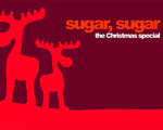 Sugar Sugar Christmas Special walkthrough