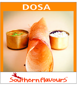 Get Free Masala Dosa for Rs 1