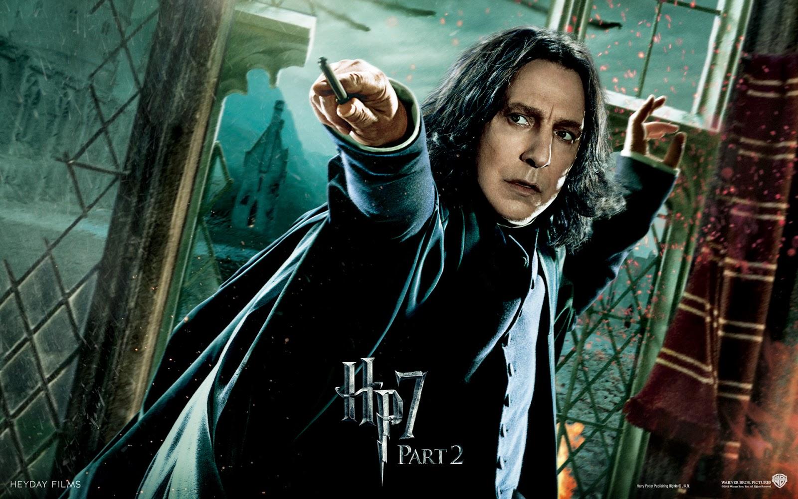 http://3.bp.blogspot.com/-2Ap_5zs-H9c/Tg3kau57CcI/AAAAAAAAGPA/eMkZB2wK_MQ/s1600/Harry-Potter-BlogHogwarts-HP7-Wallpaper-08.jpg
