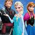 Ouça a suposta nova música de 'Frozen - Febre Congelante'