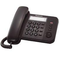 jual telepon panasonic kx-t520 di denpasar bali