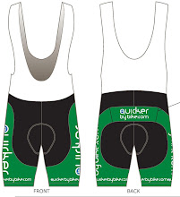 New 2013 shorts