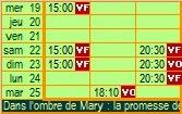 http://www.allocine.fr/video/player_gen_cmedia=19541566&cfilm=204100.html