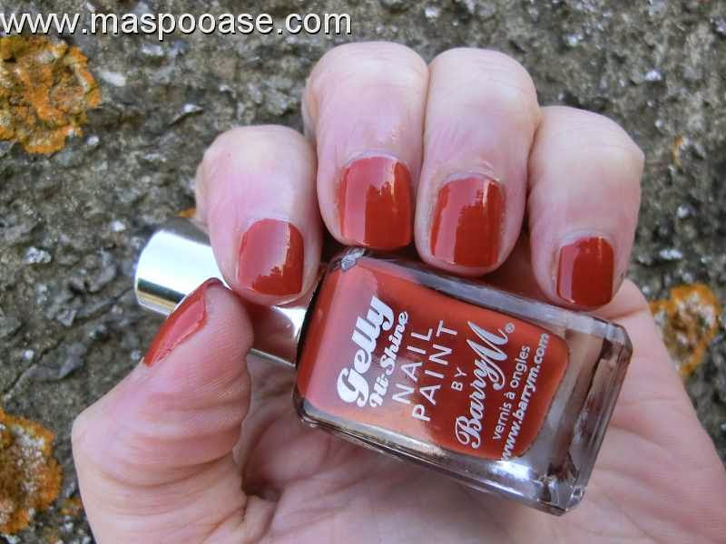 Barry-M-Paprika-swatch