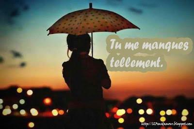 sms d'amour en francais - sms d'amour