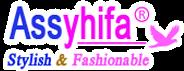 Assyhifa