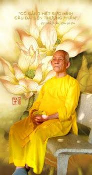Đại nguyện của Phật A Di Đà