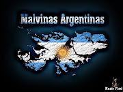 . cercanías del Puerto Darwin de la isla Soledad en las islas Malvinas.