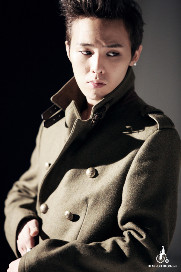 GDragon's Imagins - Page 2 MINH3916