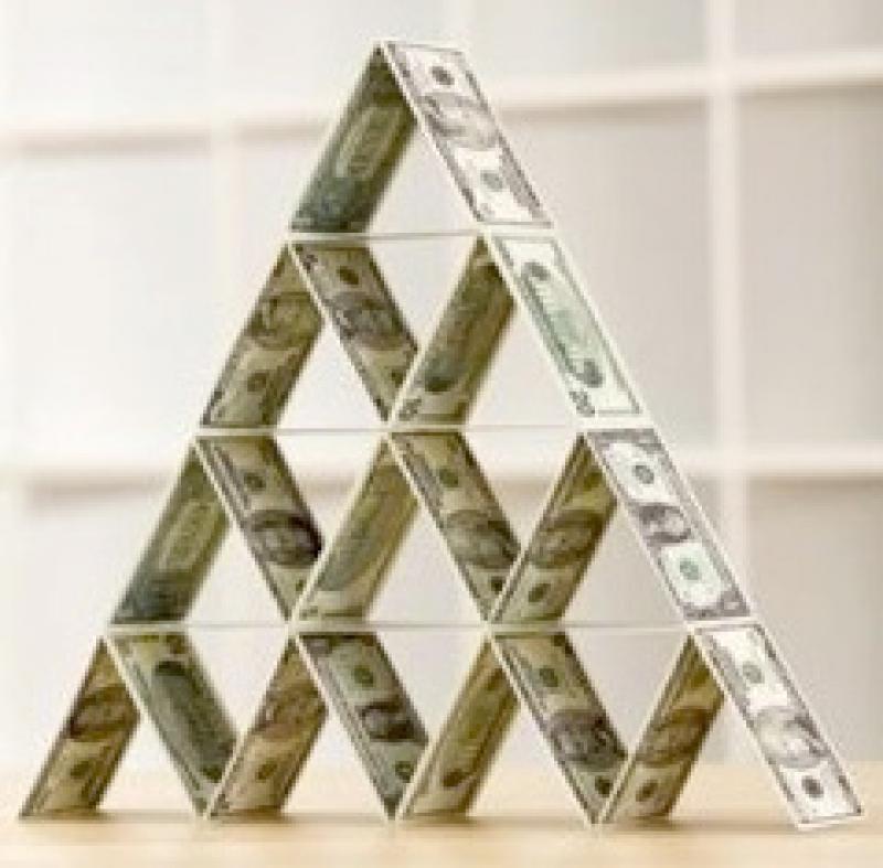Сетевой маркетинг - стратегия победителей, Деньги в МЛМ бизнесе, Простой путь к успех, Дополнительный пассивный доход, Структура сетевого маркетинга, Вся правда о МЛМ